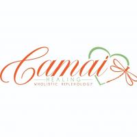 Camai Healing in Anchorage Logo