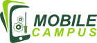 Company Logo For Mobile Campus'