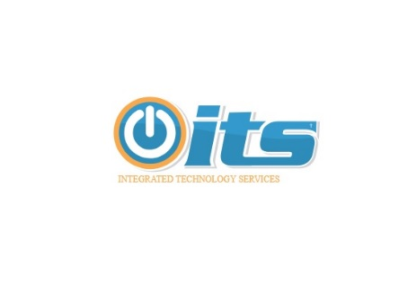 Company Logo For Integrated Technology Services, Inc.'