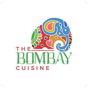 Company Logo For Bombay Cuisine chelmsford'