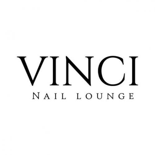 Company Logo For Nhung Ngo'