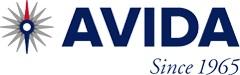 Company Logo For Avida RV'