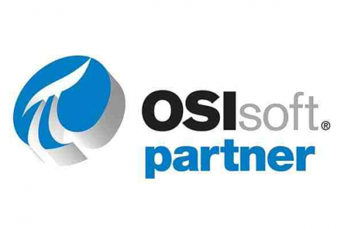 Company Logo For GTSgroup | OSIsoft PI Support Specialists'