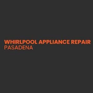 Company Logo For Whirlpool Appliance Repair Pasadena'