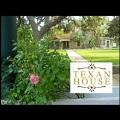Texan House Logo