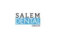 Salem Dental Group Logo