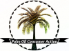 Company Logo For Consumer Action for Sustainable Palm Oil'