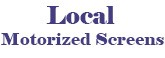Company Logo For Automatic Screen Installation Service Near'