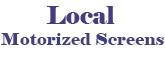 Company Logo For Top Motorized Screen Installation Service P'