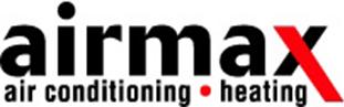 Company Logo For Airmax, Inc.'