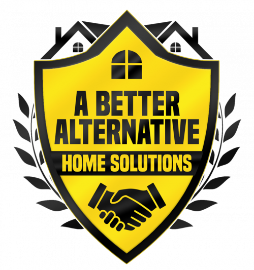 Company Logo For A Better Alternative Home Solutions'