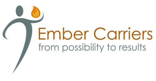 Company Logo For Ember Carriers'