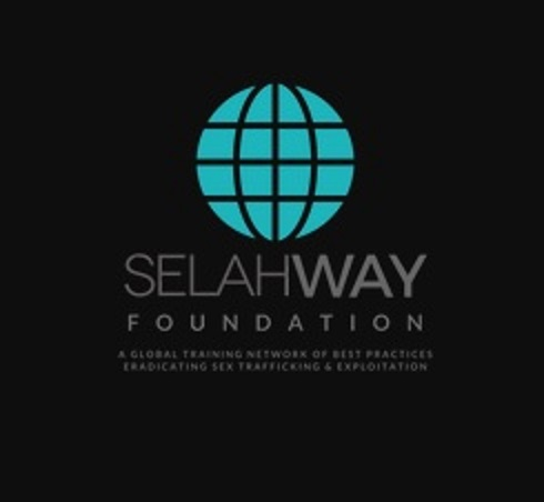 Company Logo For Selah Way'