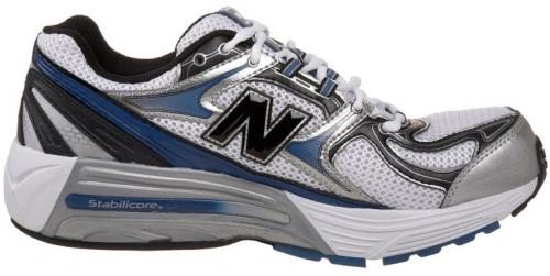 New Balance Shoes'