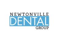 Newtonville Dental Group Logo