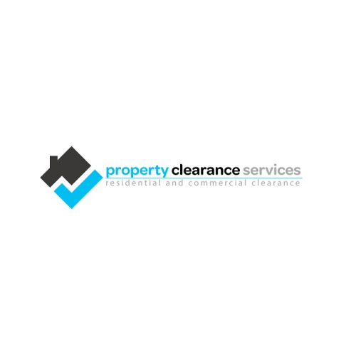 Company Logo For Property Clearance Services'