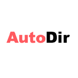 Company Logo For Autodir'