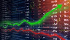 Online Trading Platform Market'