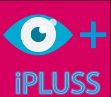 iPLUSS - uterine life memories recorder'
