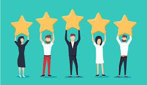 Consumer Ratings and Reviews Software Market'