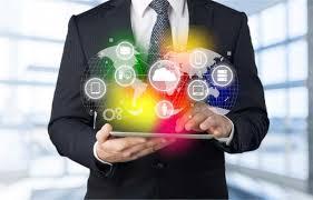Web Performance Testing Market Next Big Thing : Major Giants'