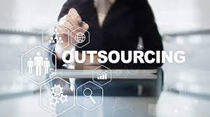 Payroll and HR Outsourcing Services Market May Set New Growt'