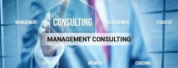 Accounting & Management Consulting Services Market I