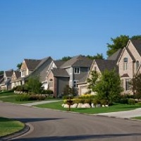 Property Marketing'