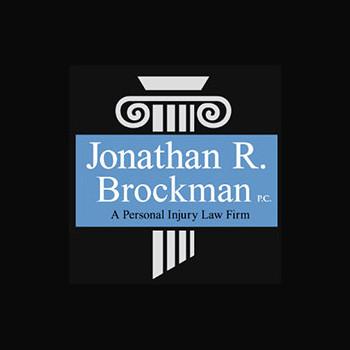 Company Logo For Jonathan R. Brockman, P.C.'