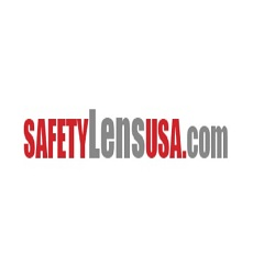 Company Logo For Safety Lens USA'