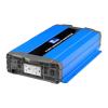 Nova Electric CGP-Series Pure Sinewave DC-AC Inverters'
