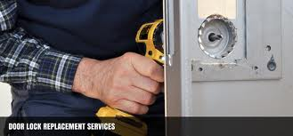 Company Logo For Locksmith Bradford'