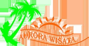 Company Logo For Aurora Wisata Medan'