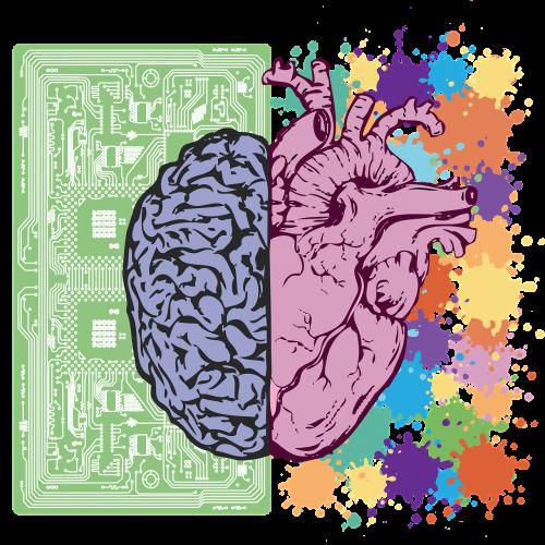 Emotional Intelligence'