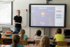 Smart Education Market to Witness Remarkable Growth'