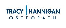 Company Logo For Tracy The Osteopath'