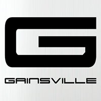 Company Logo For Gainsville Furniture'