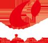Company Logo For Zhejiang Chengxin Packaging Co., Ltd.'