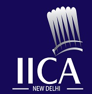 Company Logo For IICA - Cooking And Bakery'