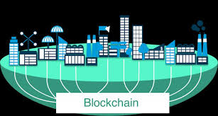 Blockchain In Trade Finance and Credit Insurance Market'
