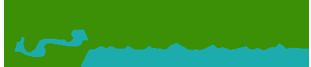 Company Logo For Zaradise Hospitality & Infra LLP'
