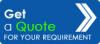 "Logo for Web Avenues UK division of ""Avenues UK Ltd&quo'"