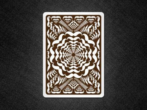 Company Logo For Vanda Cards'