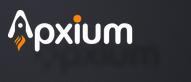 Company Logo For AccountReceivableSoftware'