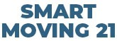 Company Logo For Smart Moving 21 - Home Moving Service Los A'