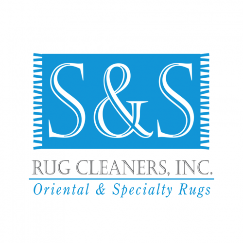 Company Logo For S&S Rug Cleaners, Inc.'