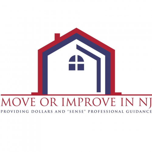 Company Logo For MOVE or IMPROVE in NJ'