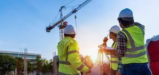 Construction Spending Market'