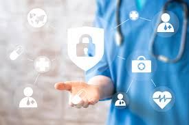 Health Care Cyber Security Market Is Booming Worldwide| Cisc'