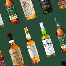 Malt Whisky Market To See Major Growth By 2025 | Speyburn, A'